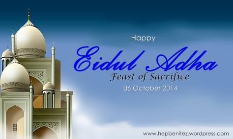 October 6 2014 Holiday