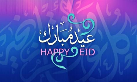 Happy_EID