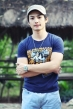Christopher Sengseng