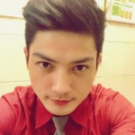 Christopher-Sengseng-KFC-Manager