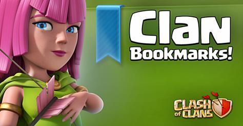 clash-clans (1)