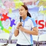 Ms. Sarah - Copy