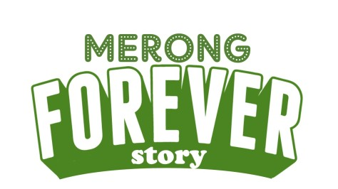 Merong Forever